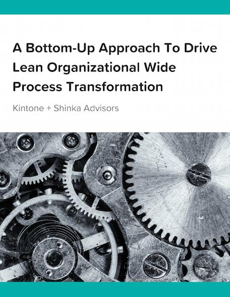 Drive Lean Organizational-Wide Process Transformation White Paper.png