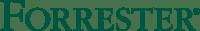 Forrester-RGB_logo-
