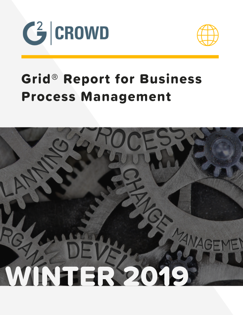 G2 Crowd Grid Report Cover (1)