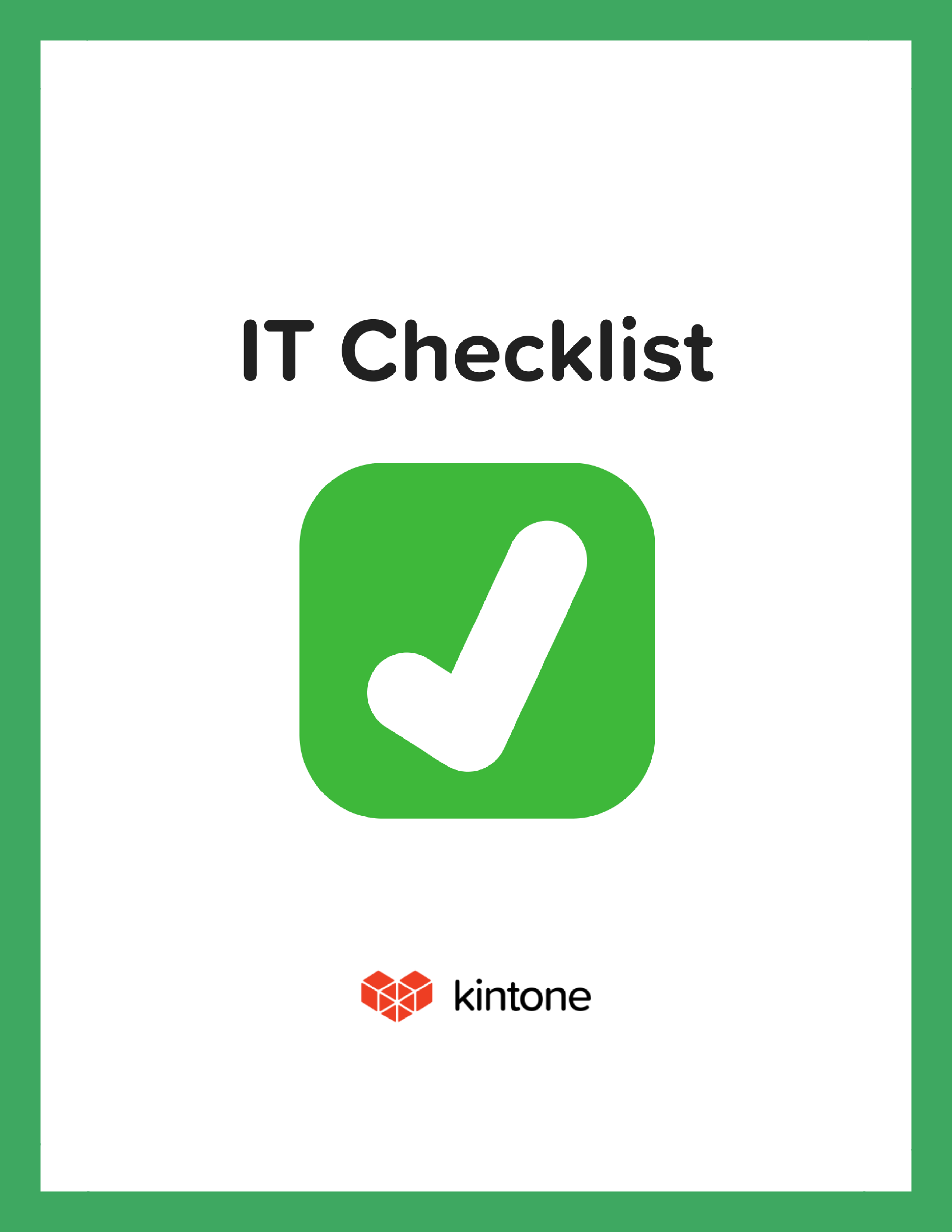 IT Checklist Cover.png
