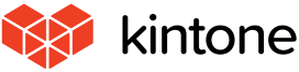 Kintone (New Logo)-1.png