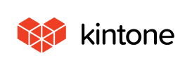 Kintone Logo-1.png