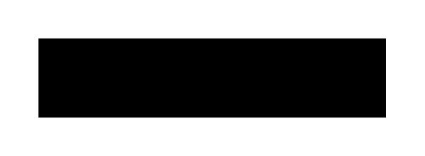 KIN_Logo_H_1c_k_web.png