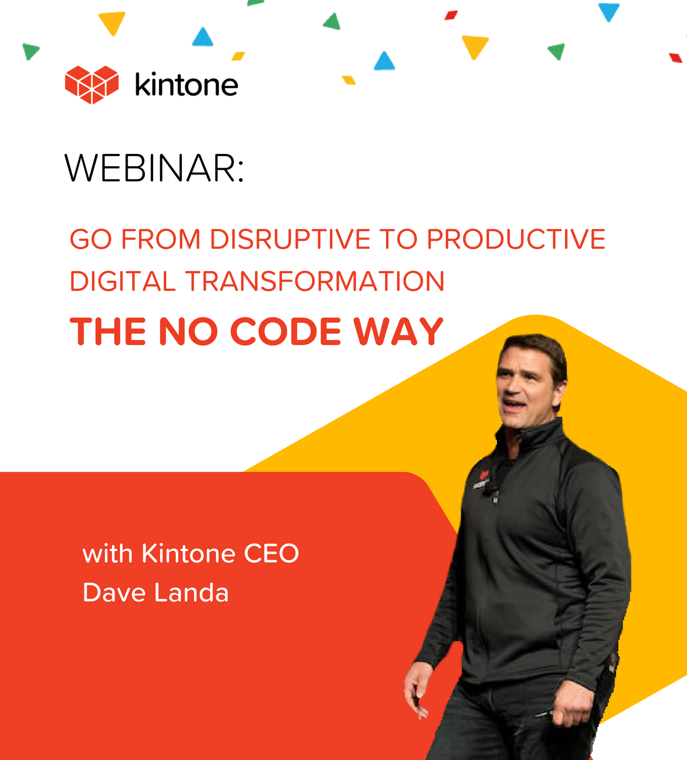 Moving from Disruptive Digital Transformation to Productive Digital Execution the No-Code Way_ (4).png