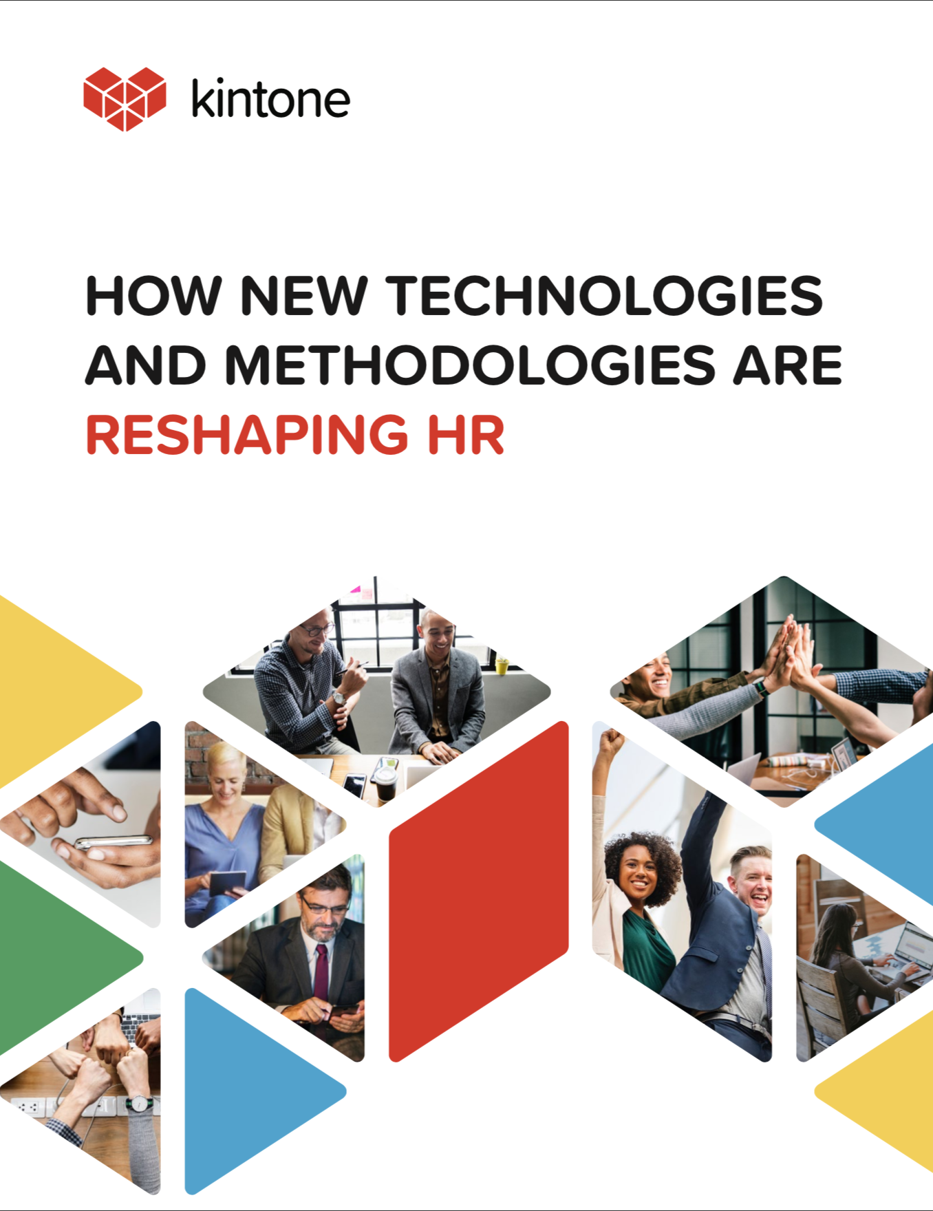 Reshaping HR ebook cover.png