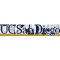 UC San Diego 120x120 logos