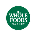 Whole_Foods_Market-Logo.wine-1