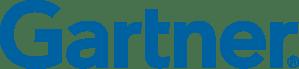 2018 Gartner hpaPaaS magic quadrant report-gartner-logo.png