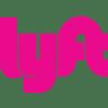 lyft 120x120 logo